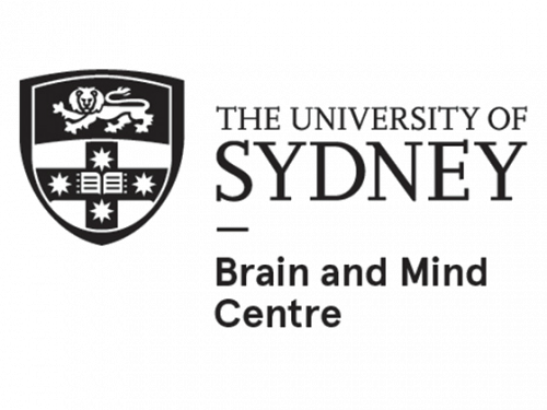 Blog The University of Syndey Brain Centre