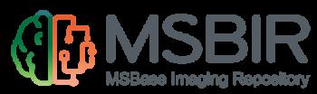 MSBIR_Final422-01